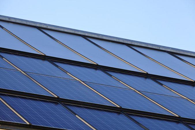 Photovoltaik und Solarthermie lassen sich gut kombinieren.