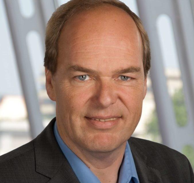 Klaus Vajen