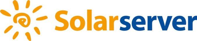 Erneuerbare Energien Branchenportal Solarserver
